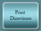 Print Directions