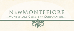 New Montefiore Header
